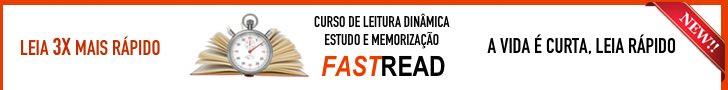 curso fastread