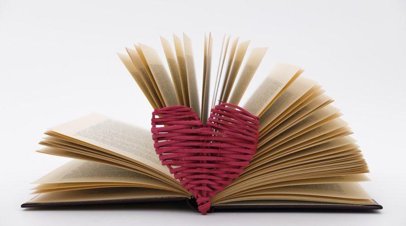 renato alves livros