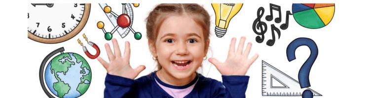 Fator Que Interfere Na Aprendizagem e Memorização